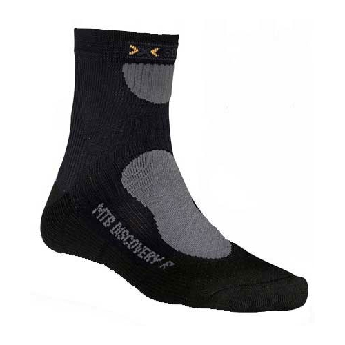 Носки X-Socks Mountain Biking Discovery X-Socks