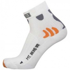 Носки X-Socks Mountain Biking WR