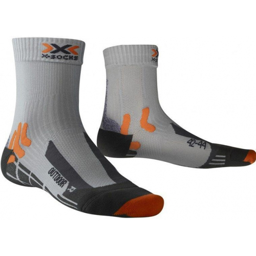 Носки X-Socks Outdoor X-Socks