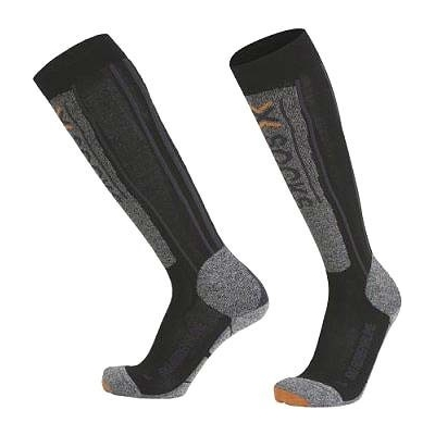 Купить Носки X-Socks Ski Adrenalin Sinofit