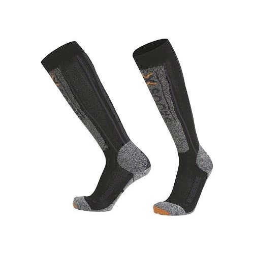 Носки X-Socks Ski Adrenalin Sinofit X-Socks