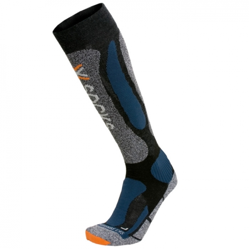 Носки X-Socks Ski Performance X-Socks
