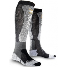 Носки X-Socks Skiing Light (XXL Cuff)