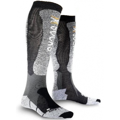 Купить Носки X-Socks Skiing Light (XXL Cuff)
