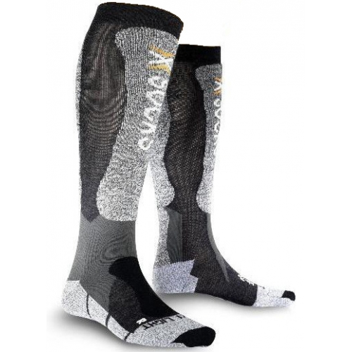 Носки X-Socks Skiing Light (XXL Cuff) X-Socks