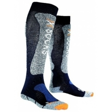 Носки X-Socks Skiing Light