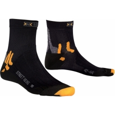 Носки X-Socks Street Biking Water-Repellent