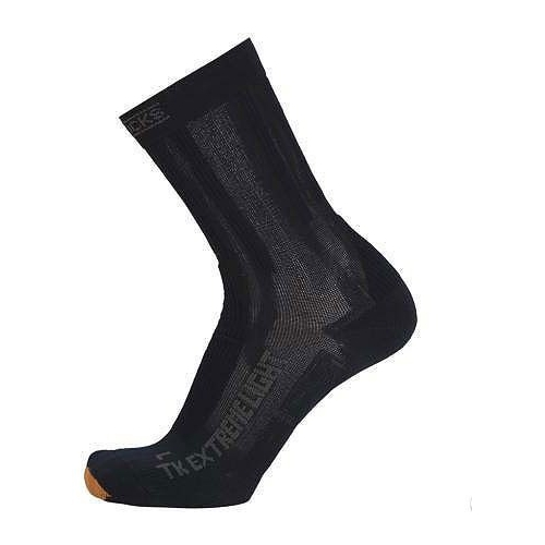 Носки X-Socks Trekking Extreme Light X-Socks