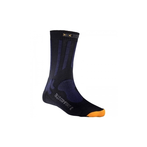 Купить Носки X-Socks Trekking Light & Comfort