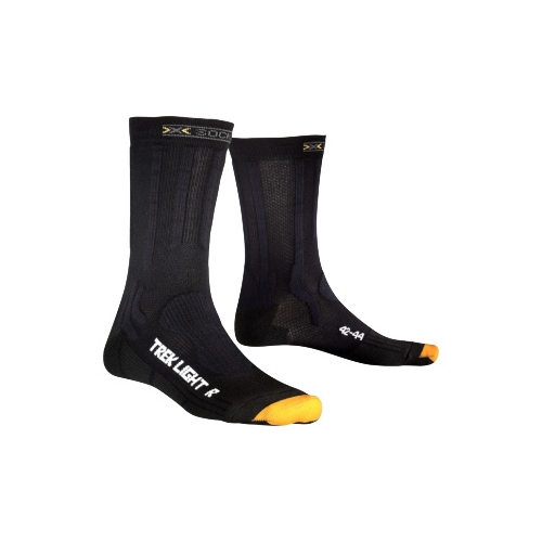 Носки X-Socks Trekking Light X-Socks