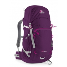 Рюкзак Lowe Alpine AirZone Quest ND 30
