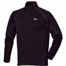 Куртка женская Lowe Alpine Elite Power Stretch Top