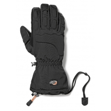 Перчатки Lowe Alpine Hot Grip Glove