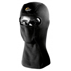 Балаклава Lowe Alpine Power Stretch Balaclava