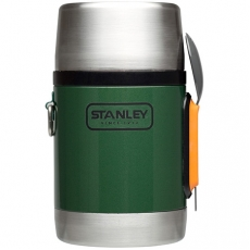 Термос для еды Stanley Adventure Vacuum Food Jar 0.5 L